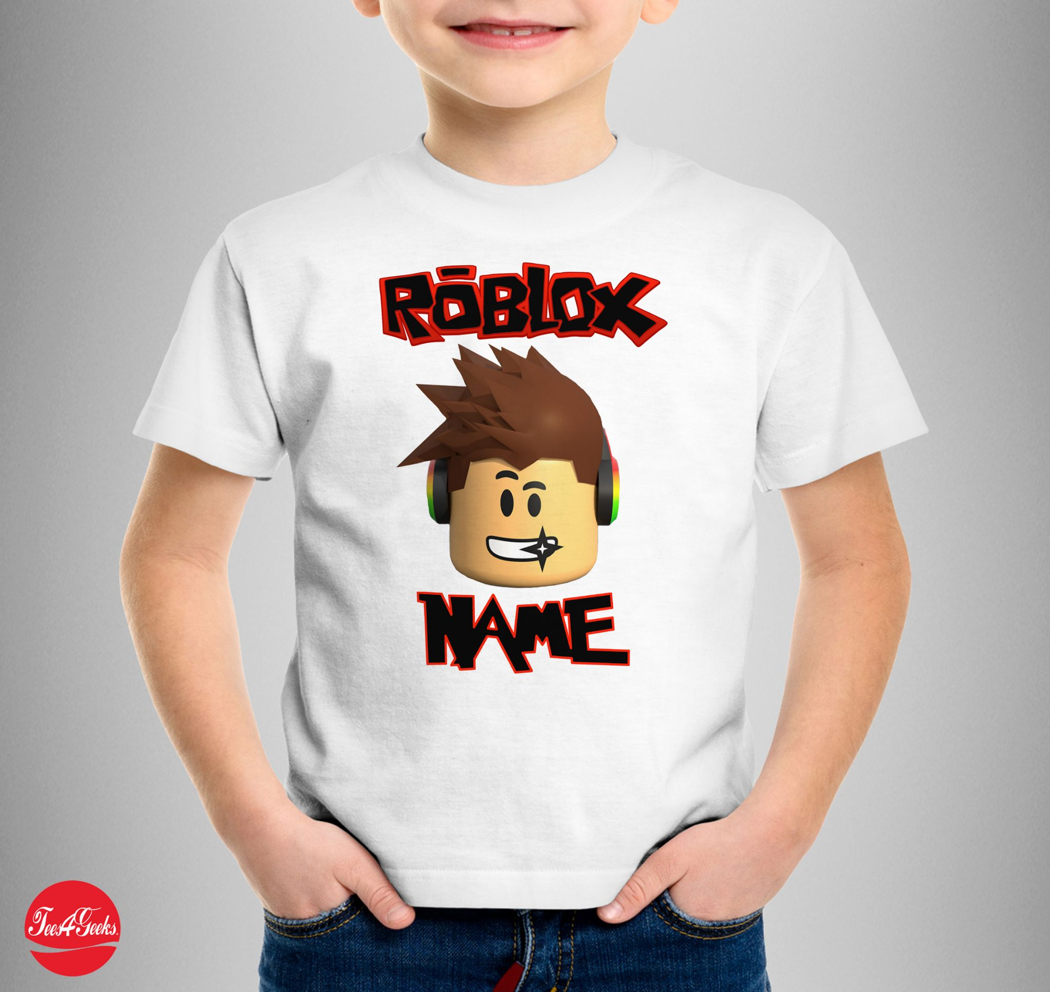 How To Make Your Own Custom Shirt In Roblox Rldm